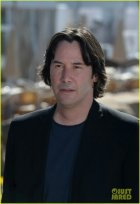 wpid-keanu-reeves-man-of-tai-chi-cannes-photo-call-14.jpeg