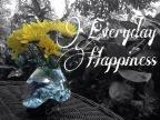 Penting Untuk Berbahagia