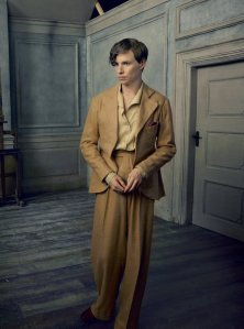 eddie-redmayne-the-danish-girl_zpslppzkvfe